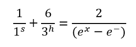 equation11