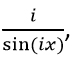 inline-equation